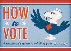 how-to-vote